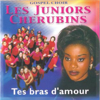 juniors cherubins tes bras d'amour