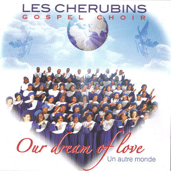 our dream of love cherubins gospel